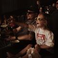 Loving 3D movies!!